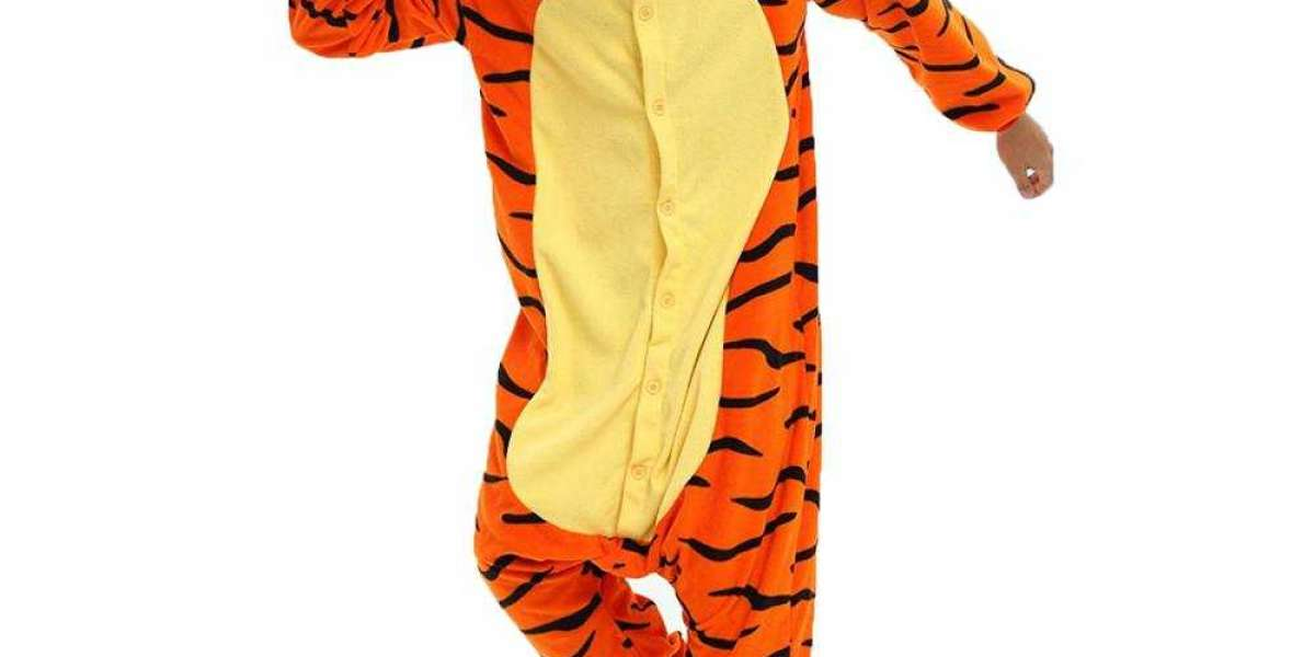 Adult Animal Costume - Where to Find the Best Adult Animal Costume For Yourself