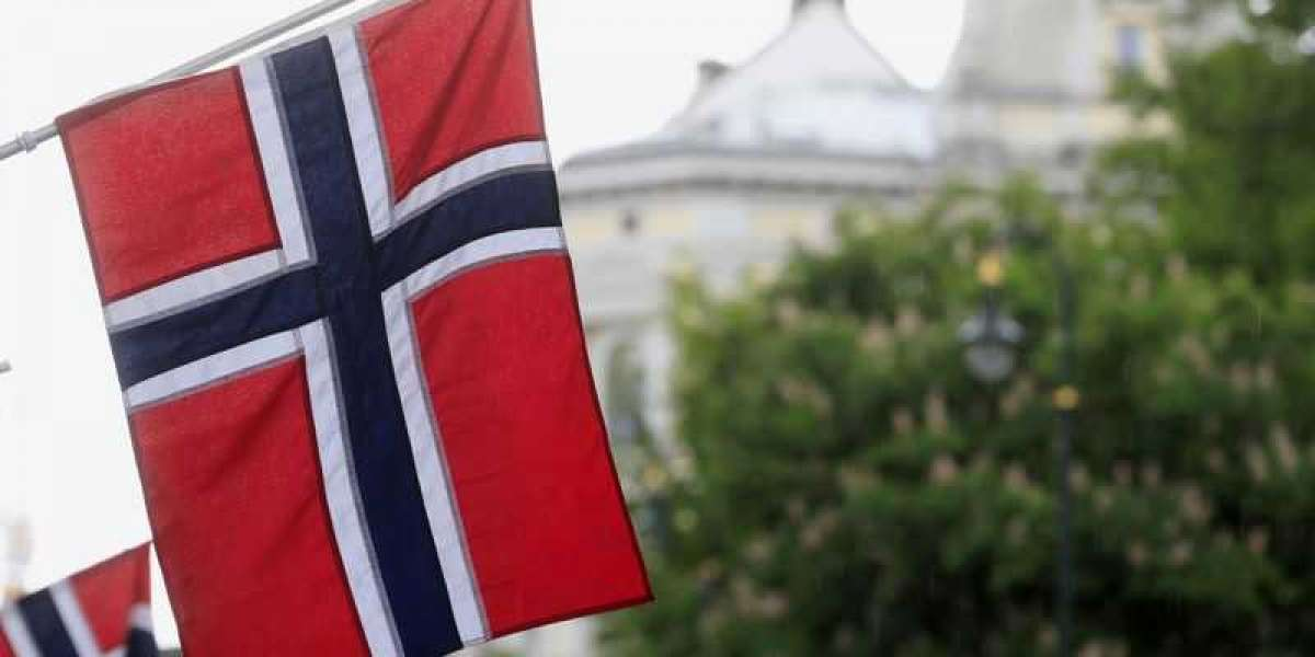 Trending: Norway wealth fund tells firms: put more women on your boards