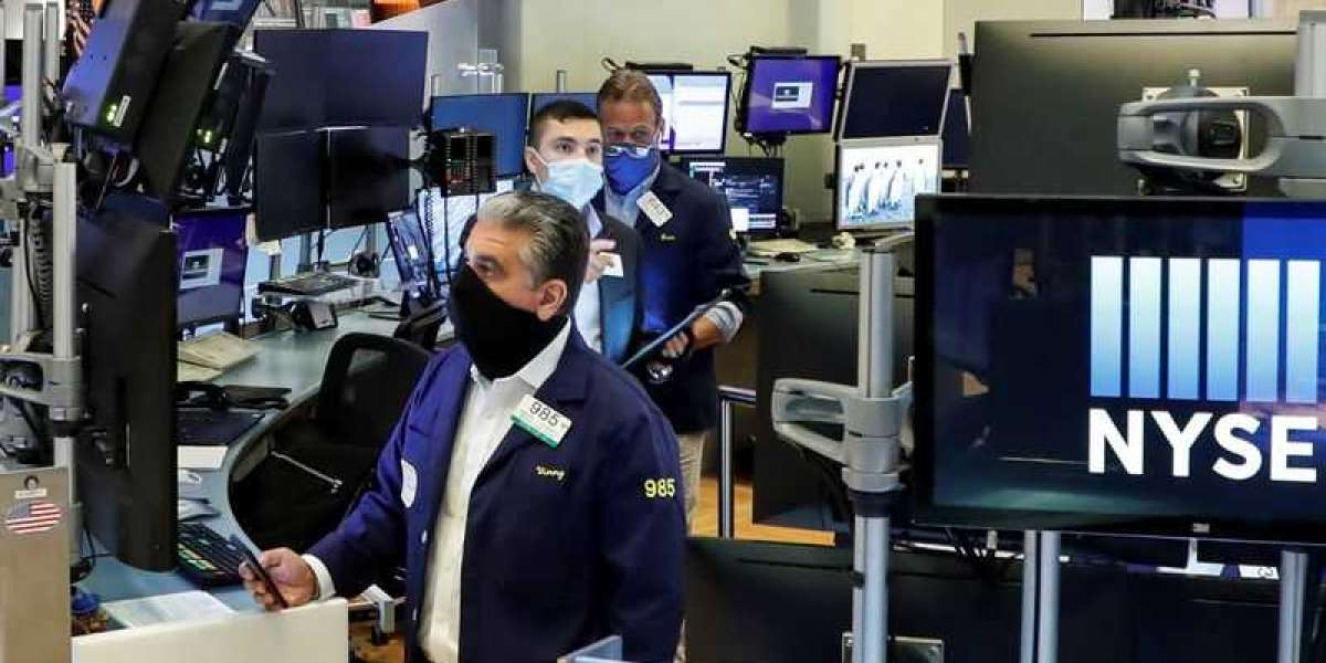 Oil Squeeze, Jobless Claims, GameStop Hearing - What's up in Markets