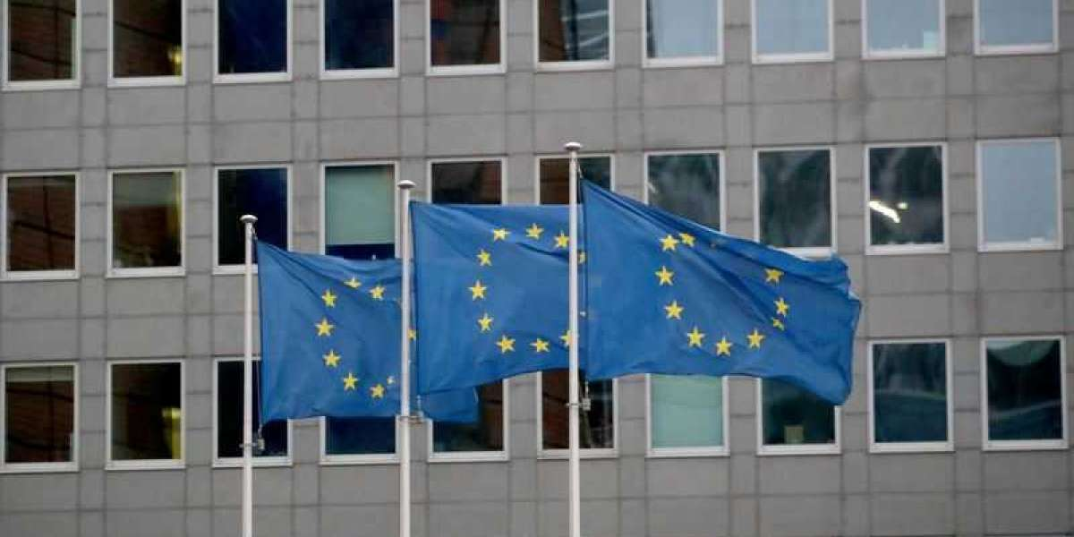 EU countries' COVID-19 curbs must not hurt trade