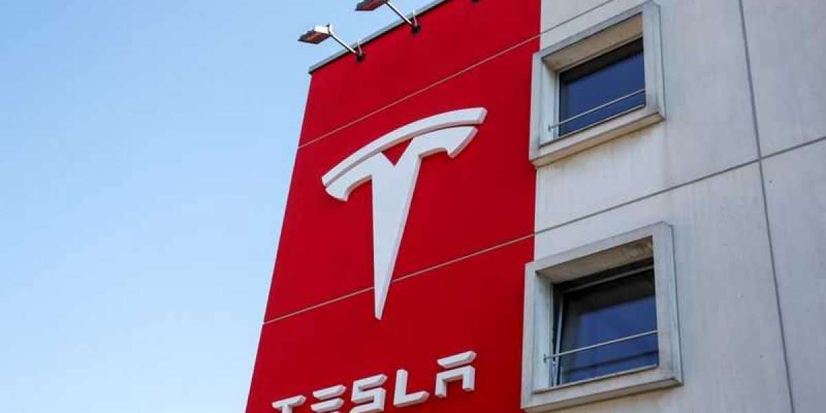 Ark Invest adds $171 million worth Tesla shares