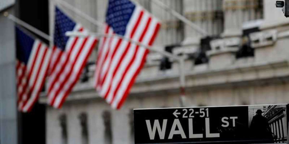 Slide in growth stocks pummel Nasdaq. Powell testimony underway
