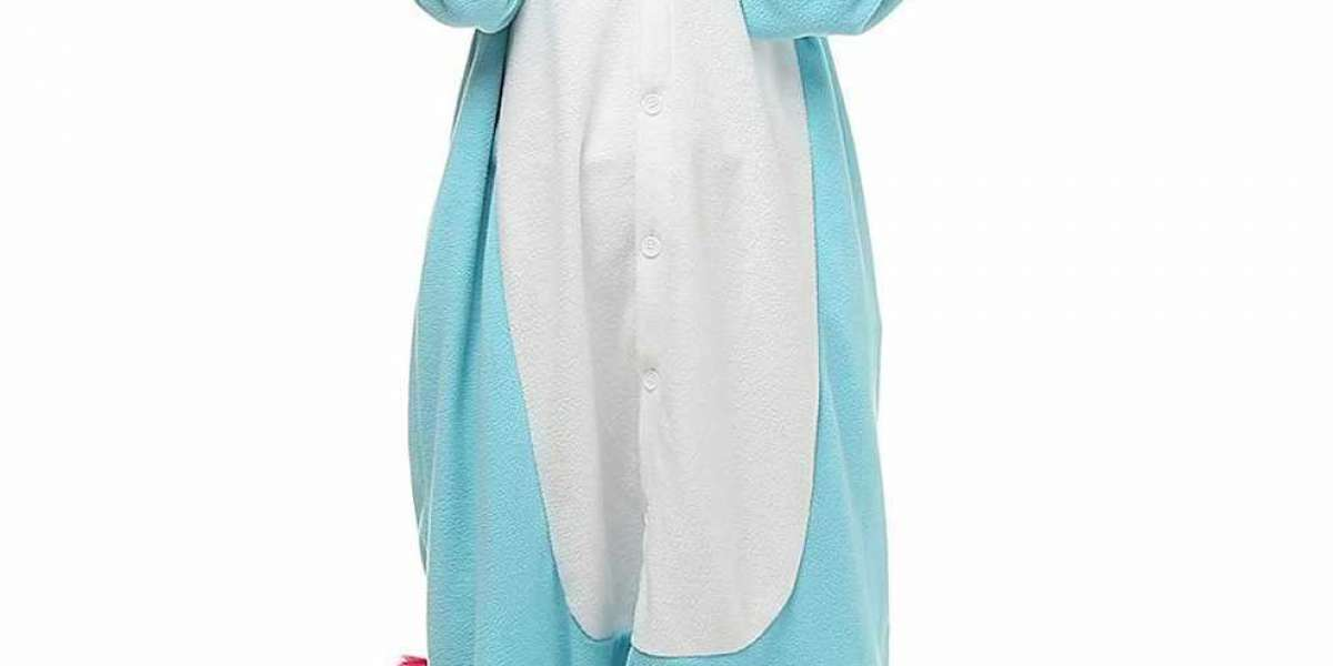Onesies For Adults - Perfect For Any Occasion