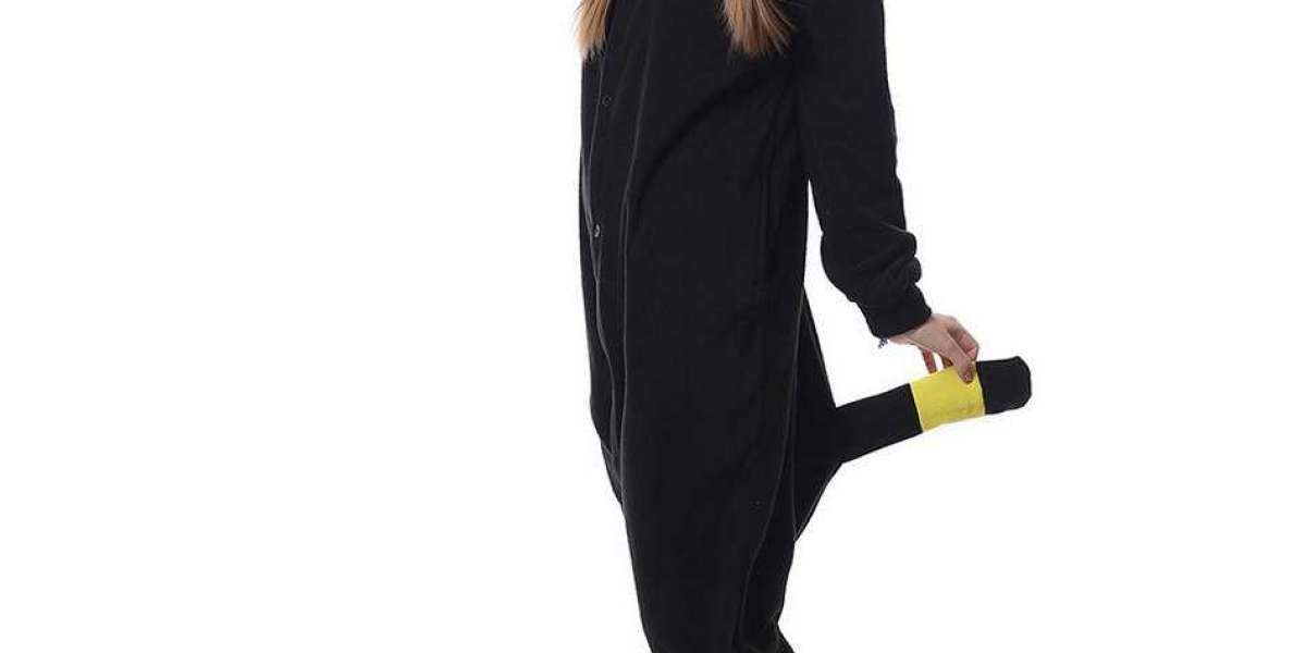Best Animal Kigurumi Onesie For Adults