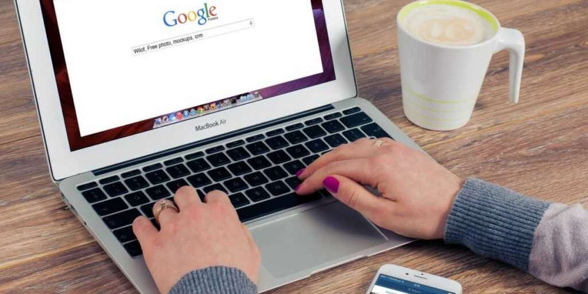 What benefits does nearby SEO – when progressed admirably – leave on business?