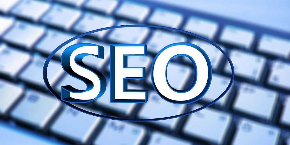 How SEO Helps Private Companies?