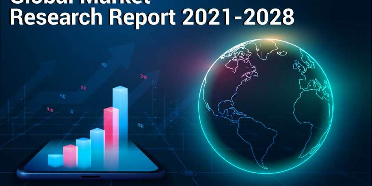 Electronic Warfare Market Business Status by Top Key Companies, Industry Key Challenges Due to Coronavirus Outbreak   Fo