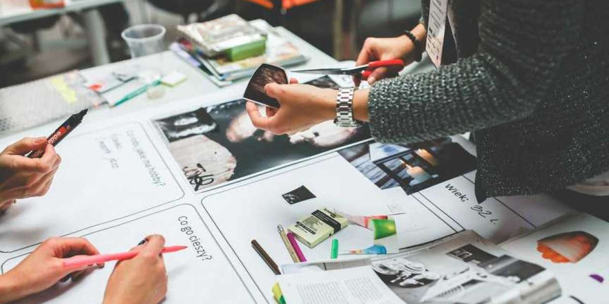 Virtual marketing and marketing for small businesses
