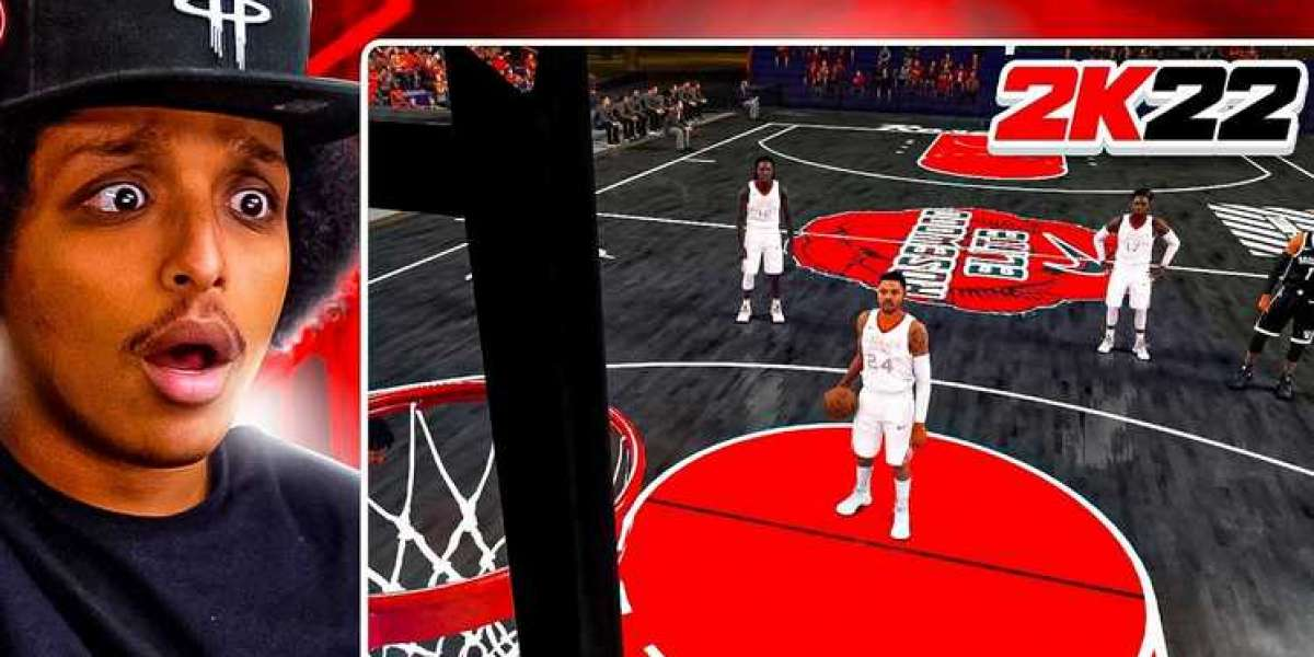 Candace Parker Standard Edition in NBA 2K22