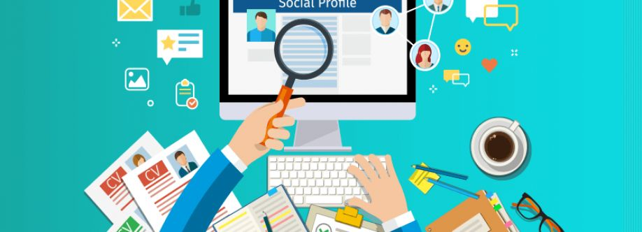 FindJobs Cover Image
