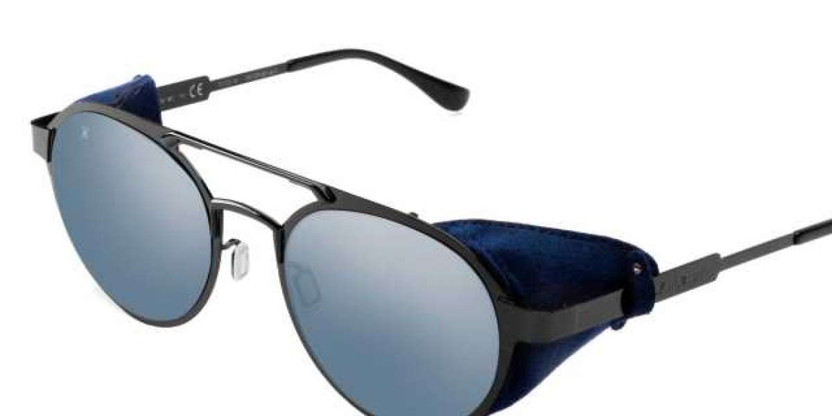 Buy Special Sunglasses Online