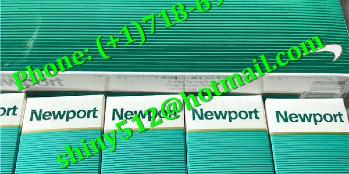 Newport 100s Cigarettes Online achieved the objective