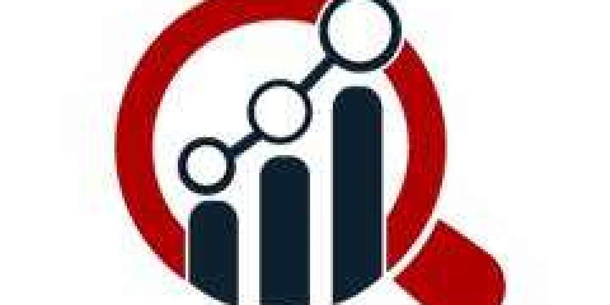 Automotive Thermal Management System Market: Size, Share, Growth, Trends and Investment Opportunities 2021-2027