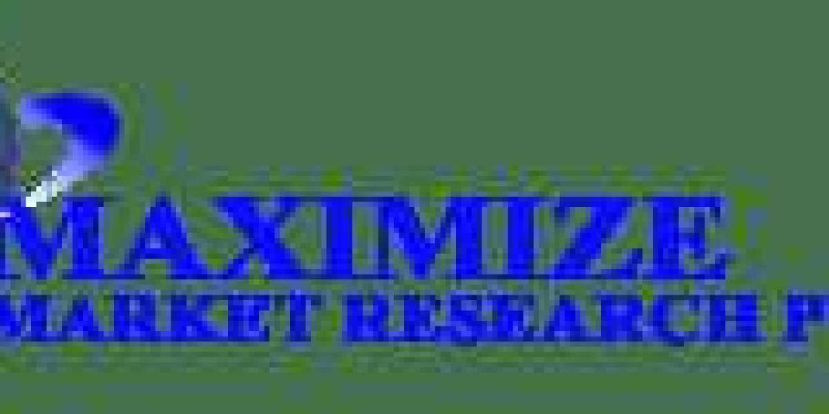Global Electronic Chemicals and Materials Market: Industry Analysis and Forecast (2021-2027)