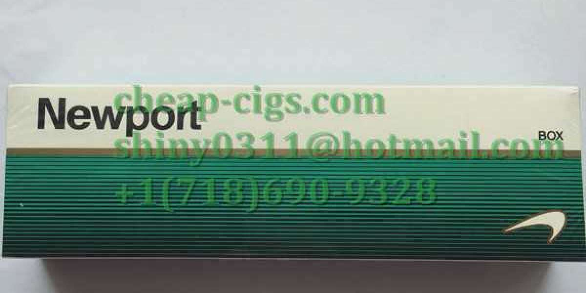 aided USA Cigarettes Wholesale by the relevant