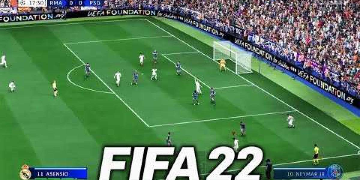 In FIFA 22 there are some new gameplay features that you should be aware of