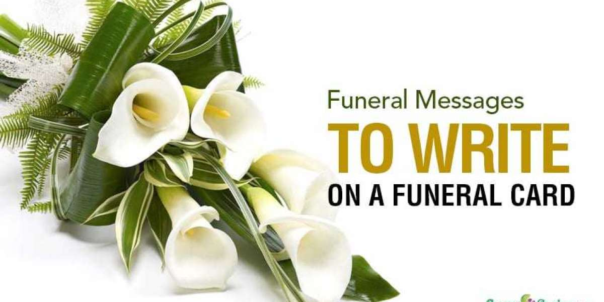 Sympathy Quotes For Funeral Flowers