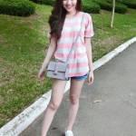 Daniella chan Profile Picture