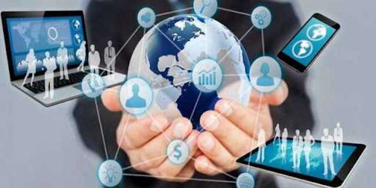 Personal Cloud Market : Industry Analysis and Forecast (2019-2026)