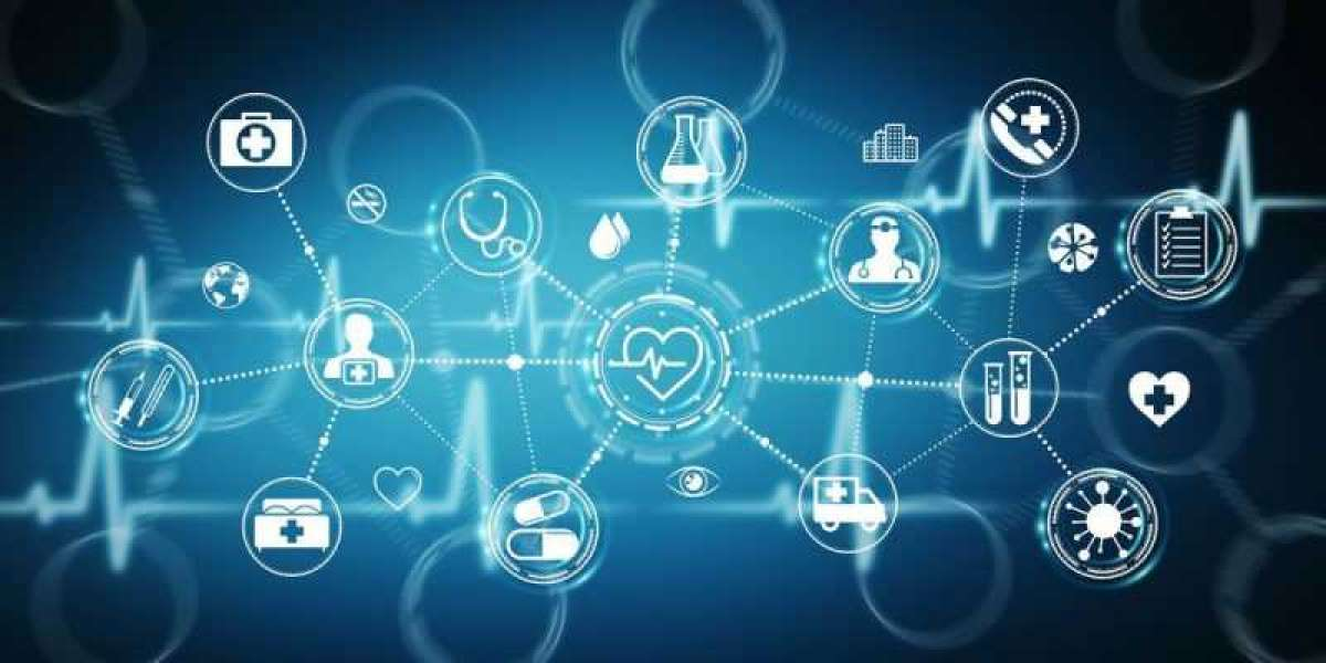 Wellness Tourism Market: Industry Analysis and Forecast 2021-2027